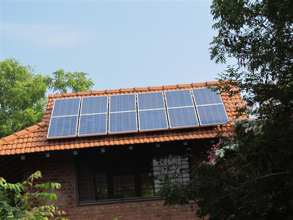 solar-8